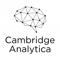 Cambridge-analytica.png