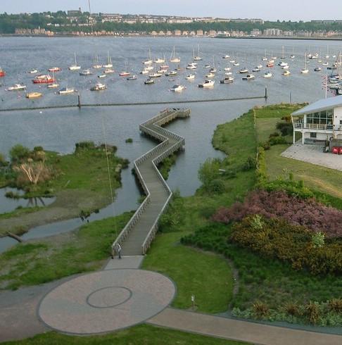 File:Cardiff Bay Wetlands Reserve 02.jpg