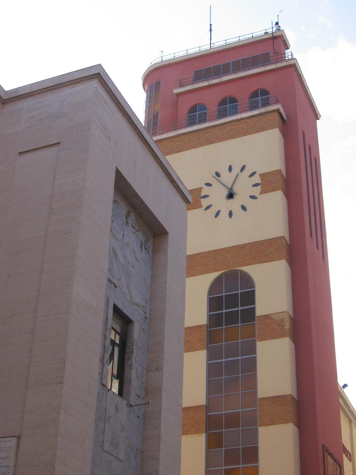 Palermo - Wikipedia