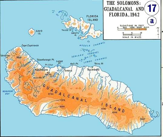 guadalcanal-island-map-teen-hot-models