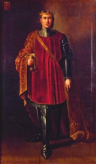 Chaime II d'Aragón.jpg