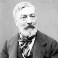 Charles de Mazade.jpg