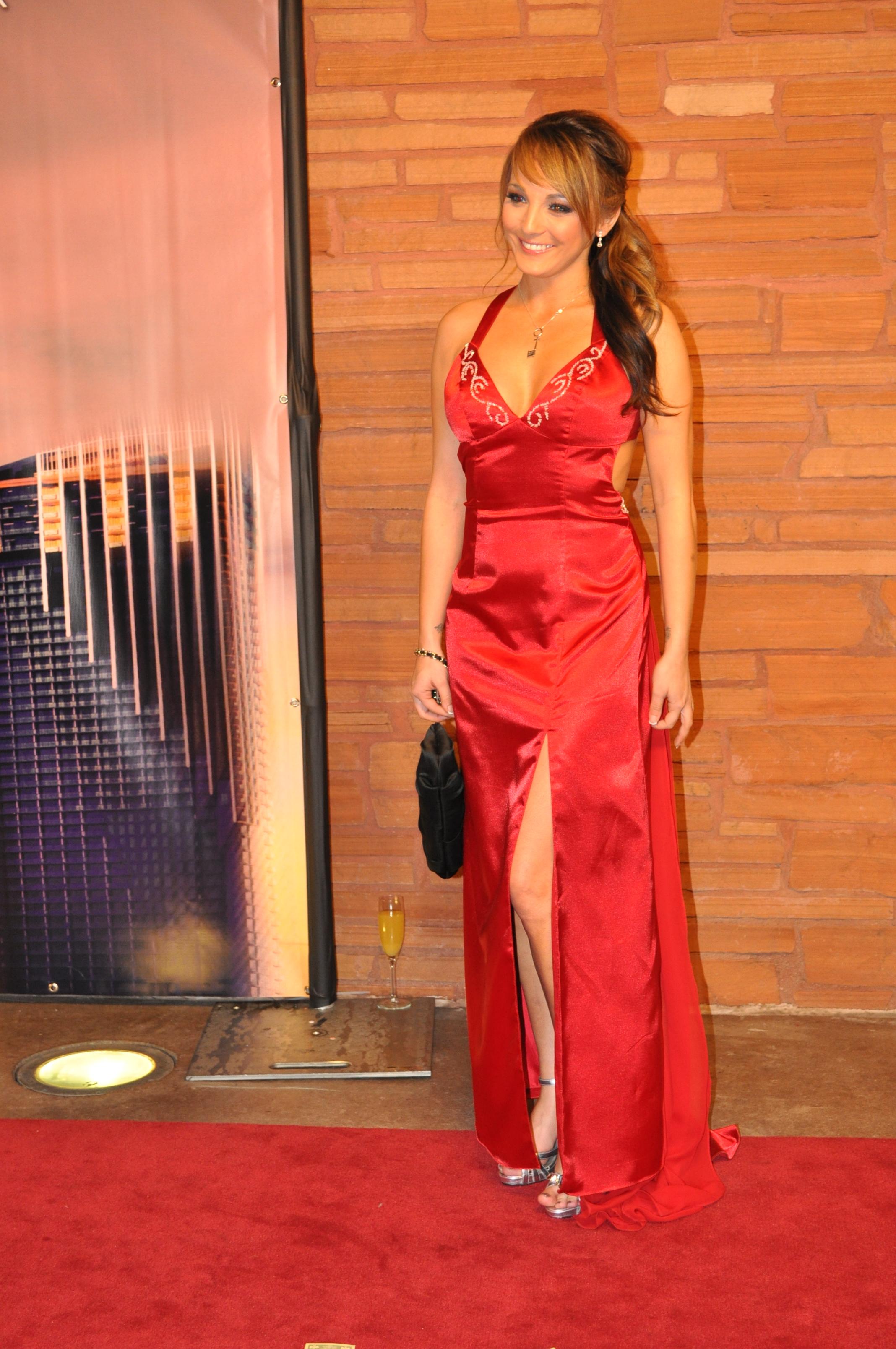Filecharlie Laine At Avn Awards 2011 1 Jpg