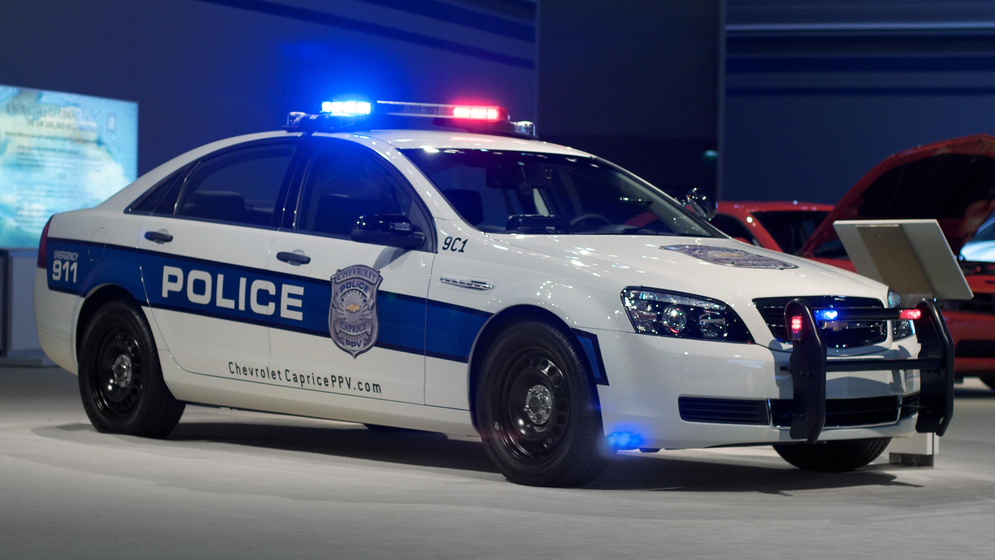 ChevroletCapricePPV-01.jpg