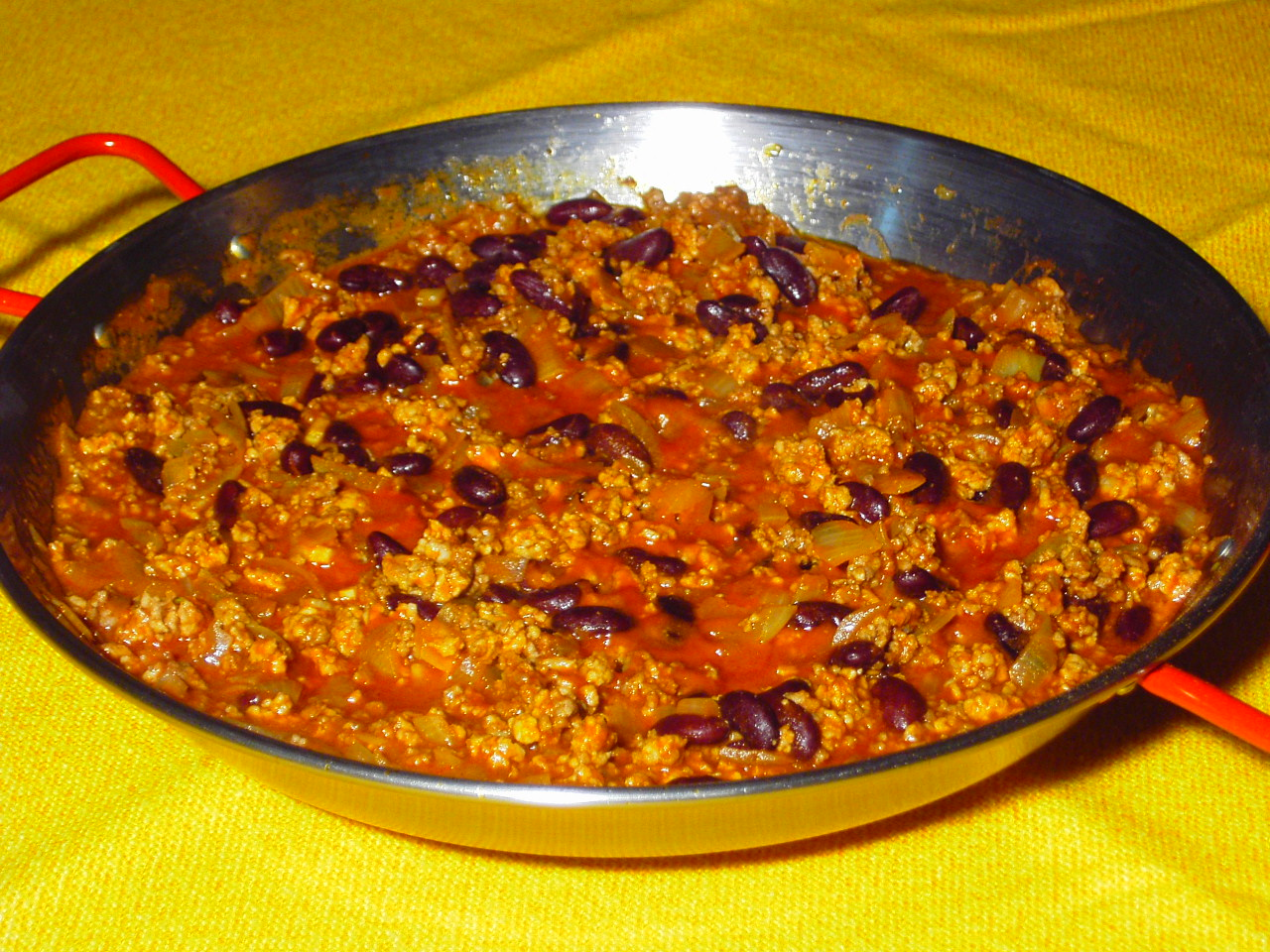 File:Chili con carne.jpg - Wikimedia Commons