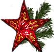 Christmas Barnstar.jpg