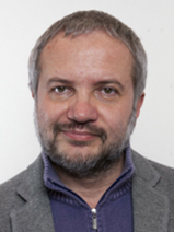 Claudio Borghi daticamera 2018.jpg