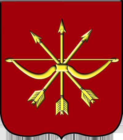 Лежак Доктора Редокс «Колючий» в Козьмодемьянске (Марий Эл)