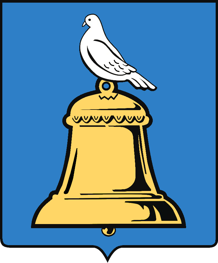 Coat of Arms of Reutov %Moscow oblast%