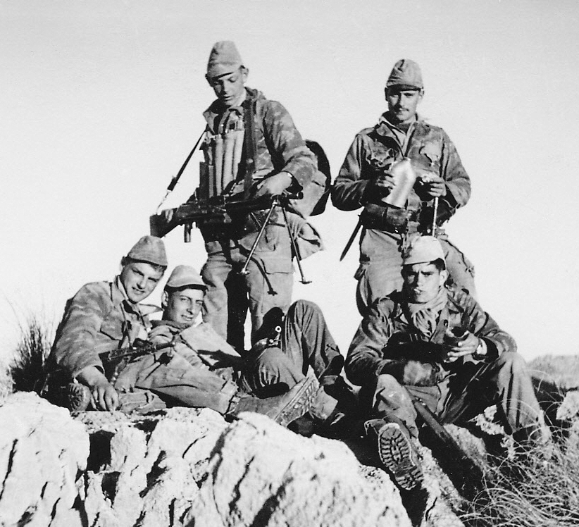 commando de chasse v66 du 4me zouaves crop.jpg