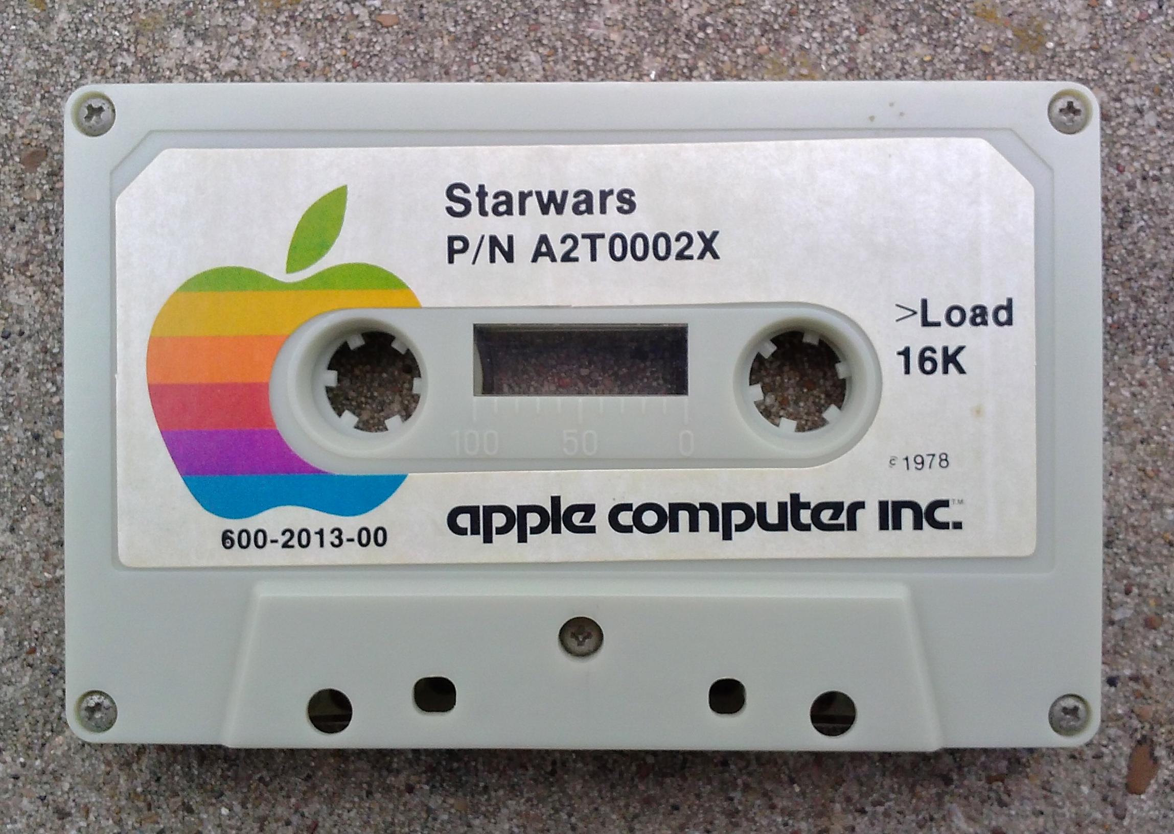 file compact cassette apple starwatrs jpg wikimedia commons
