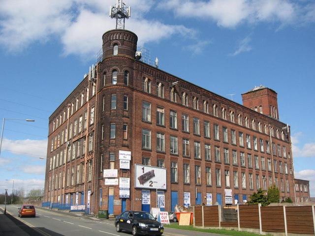 list of mills in bury wikipedia. Black Bedroom Furniture Sets. Home Design Ideas