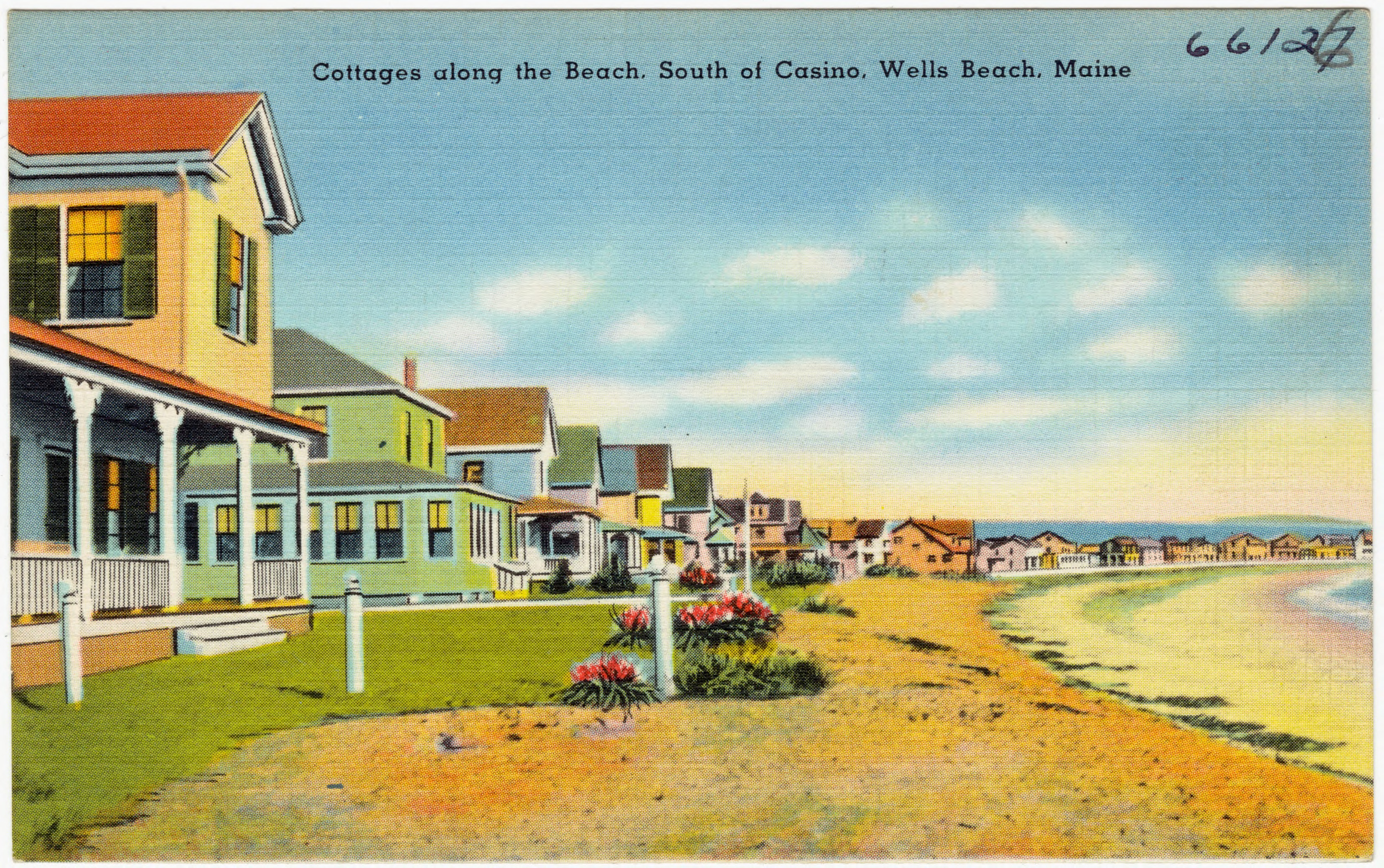 point on washington caostal cottage the coast maine downeast to cottages todowneast trip in ripley road county