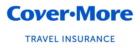 Cover-More_Travel_Insurance_Logo.jpg?profile=RESIZE_710x