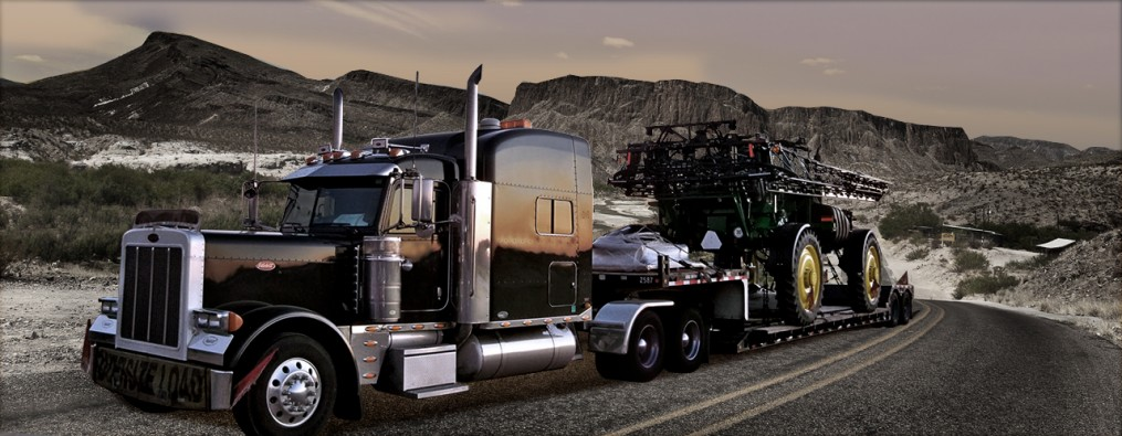 Image Result For Semi Tow Truck