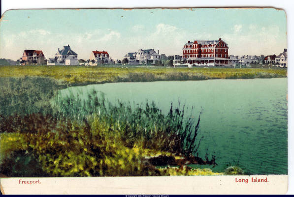 File Crystal Lake Hotel Freeport Ny 1906 Jpg
