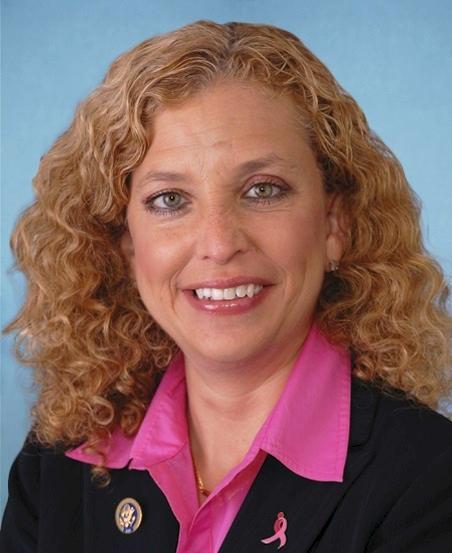 Debbie Wasserman Schultz 113th Congress.jpg