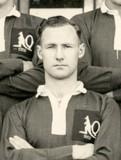 Denis Flannery