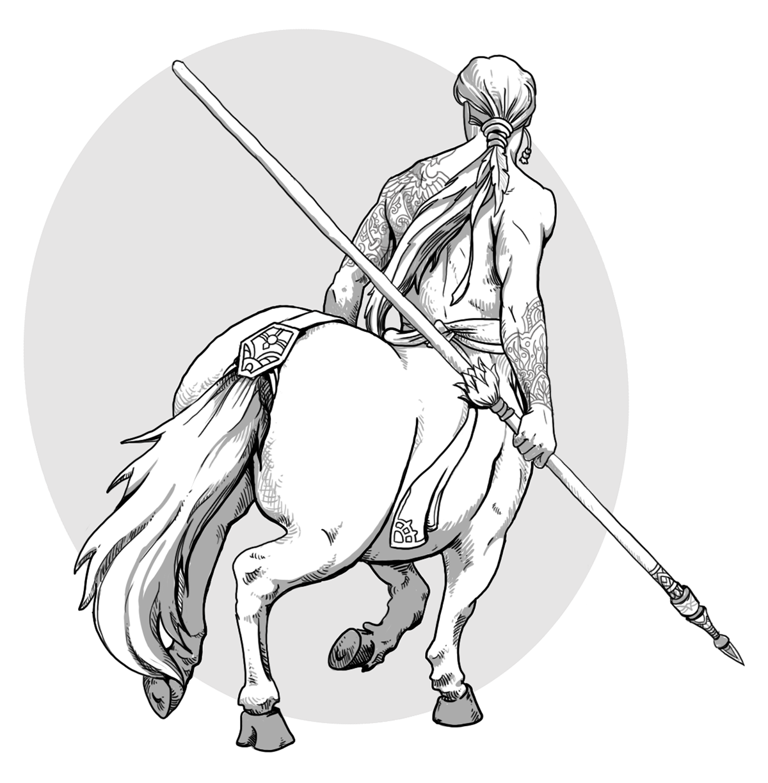 https://upload.wikimedia.org/wikipedia/commons/2/24/DnD_Centaur.png