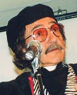 Don Novello 2000 (cropped).jpg