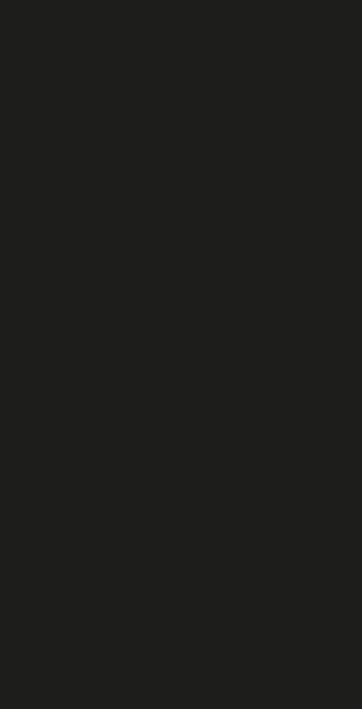 Donauturm Aussichtsturm- und Restaurantbetriebsgesellschaft m.b.H