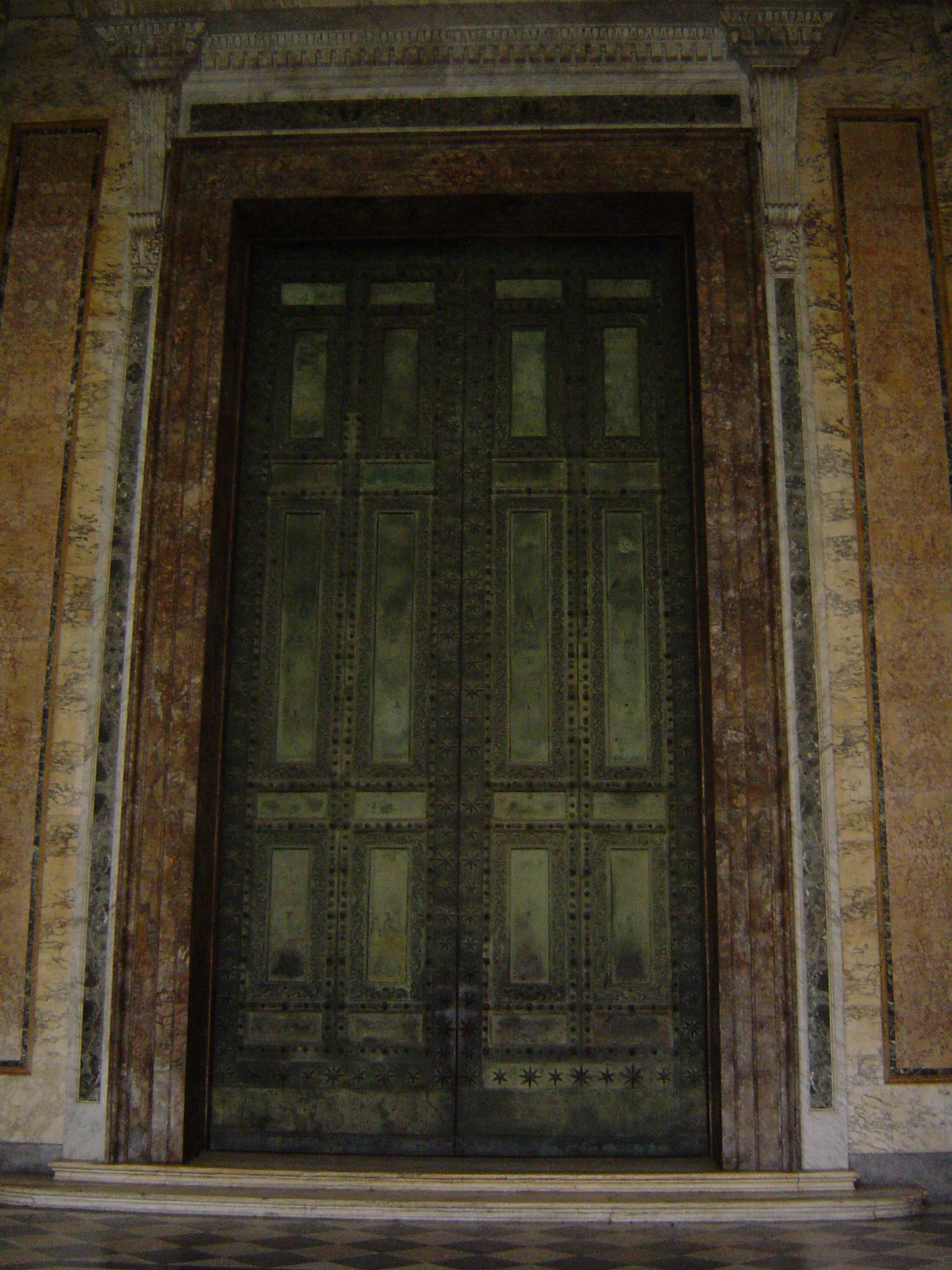 Exterior Entry Double Doors San Antonio Tx Gt Gt Pictures Of