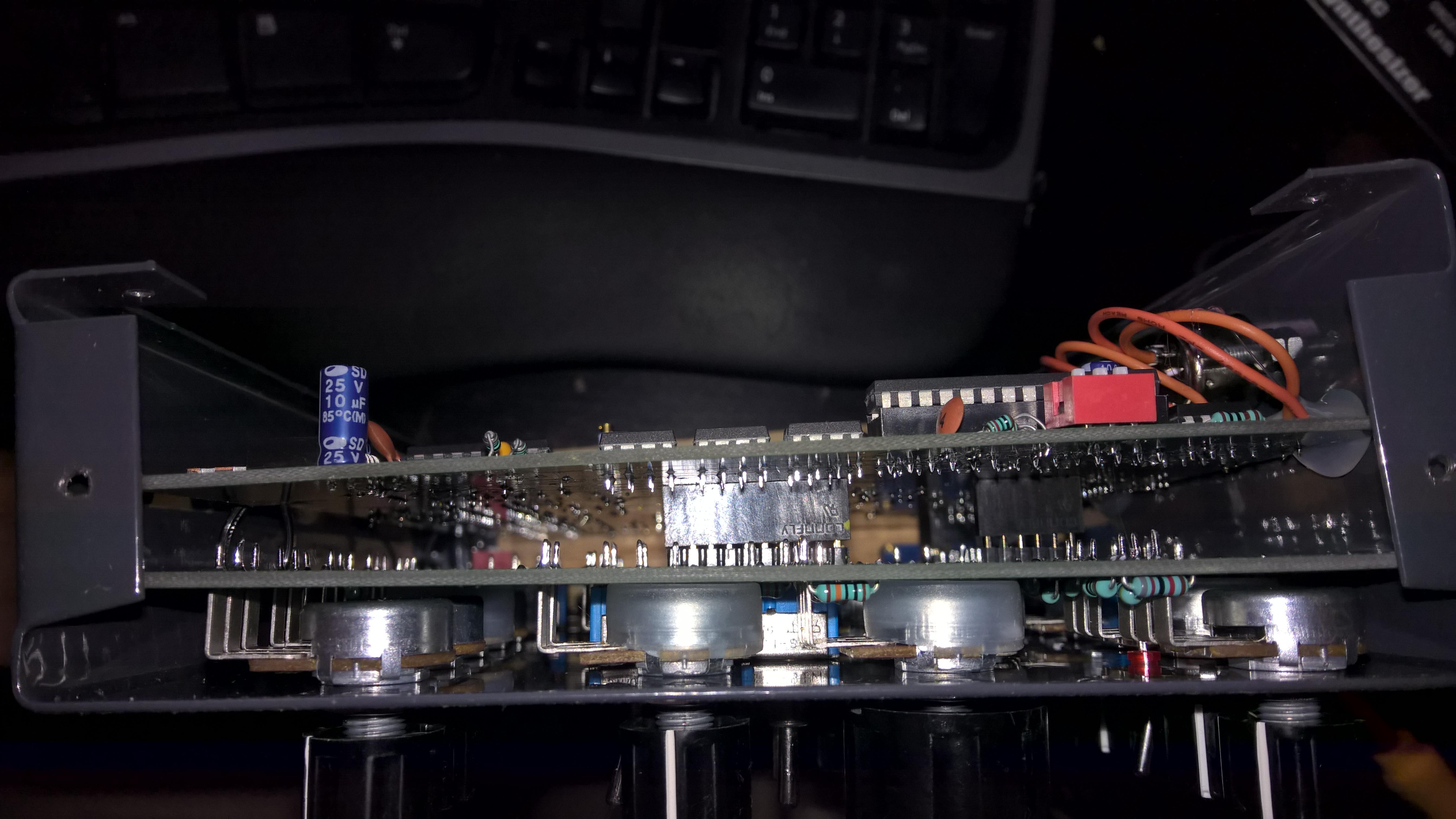 Filedreadbox Erebus Analog Paraphonic Synthesizer Teardown Left Electronics Technology 02 08 12 Current 0231 June 2015