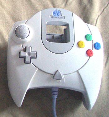 Dreamcast_controller.jpg
