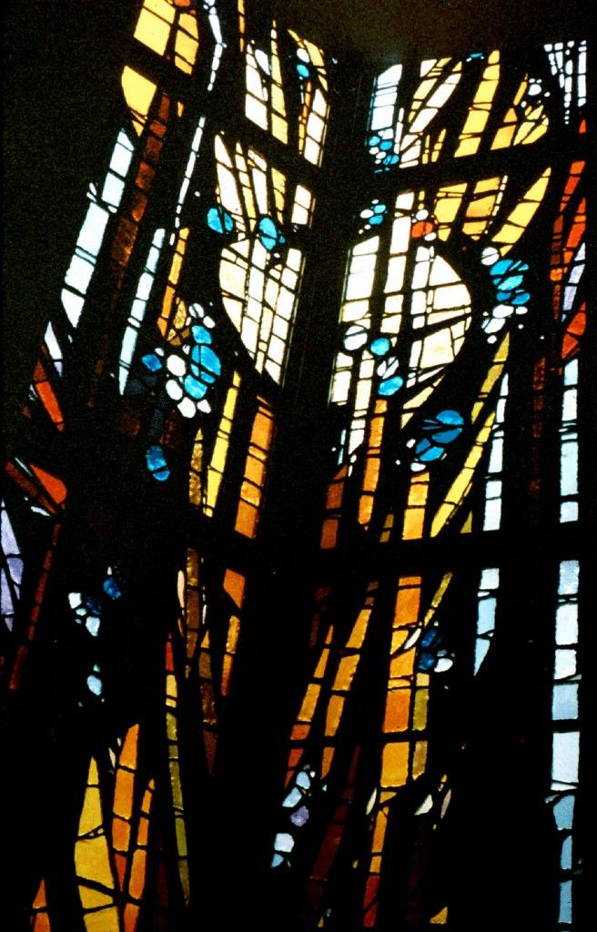 File Duval St Clare S Hospital Denville Nj Jpg Wikimedia Commons