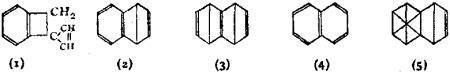 File:EB1911 Chemistry - Naphthalene.jpg