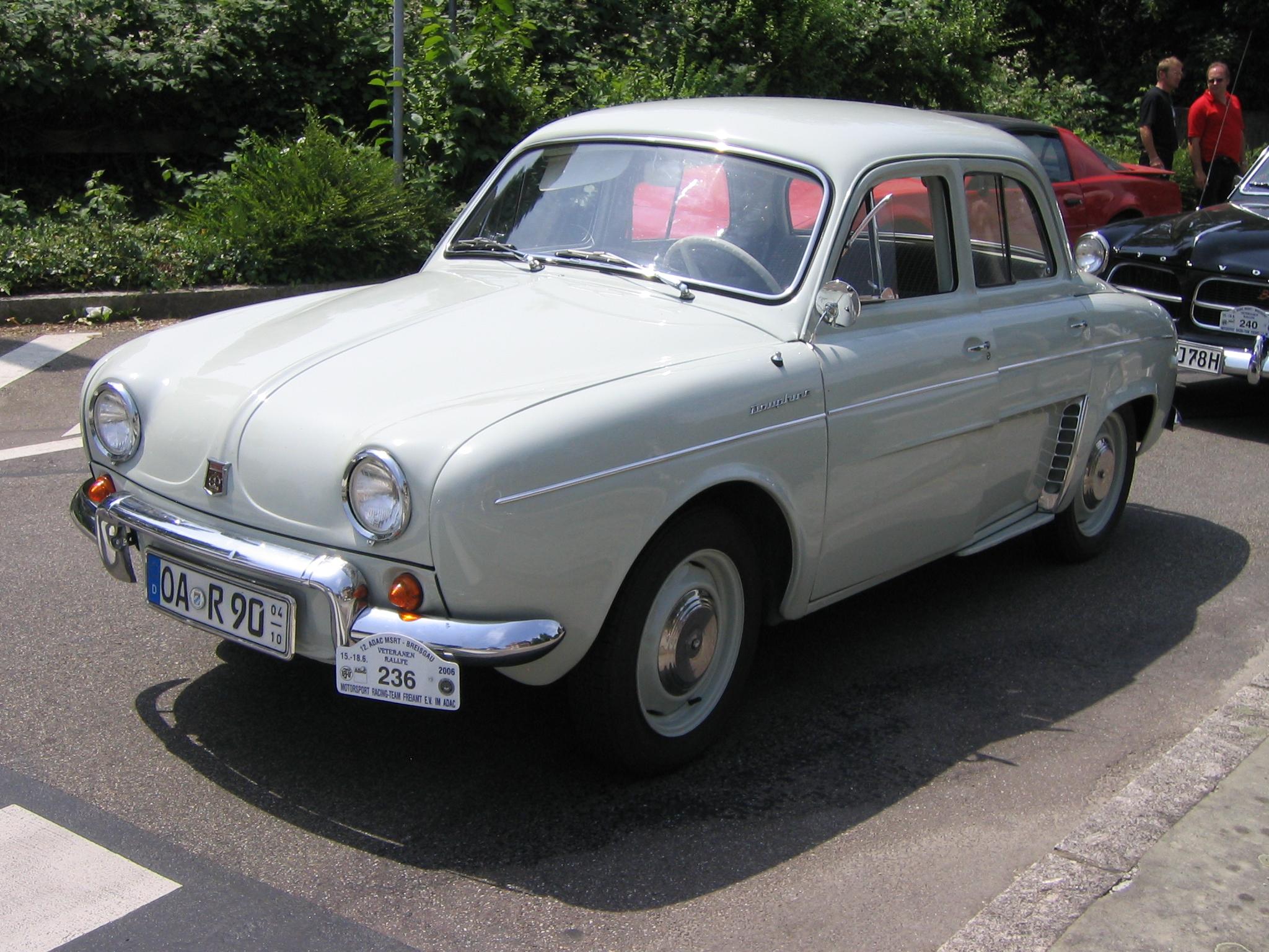 Description EM Renault Dauphine 5846.jpg