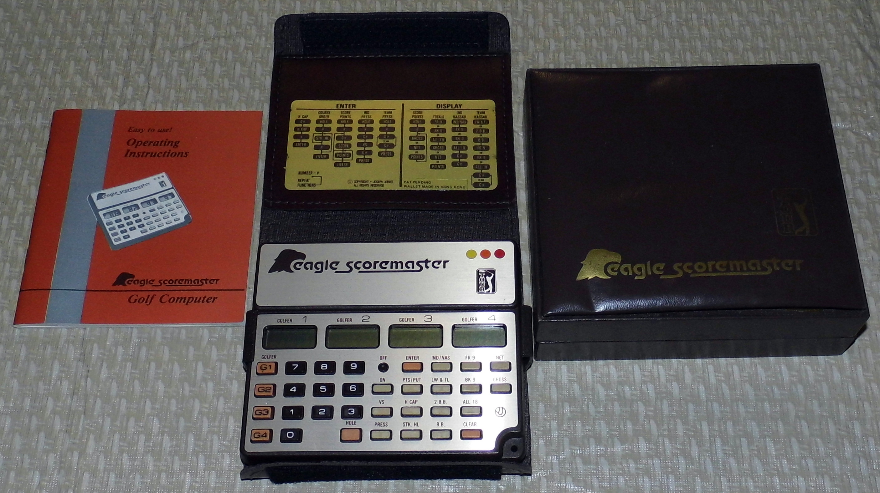 File:Eagle Scoremaster Golf Computer, Made In The Philippines ...