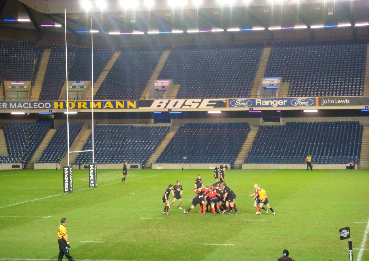 File:Edinburgh Munster rugby.jpg - Wikimedia Commons