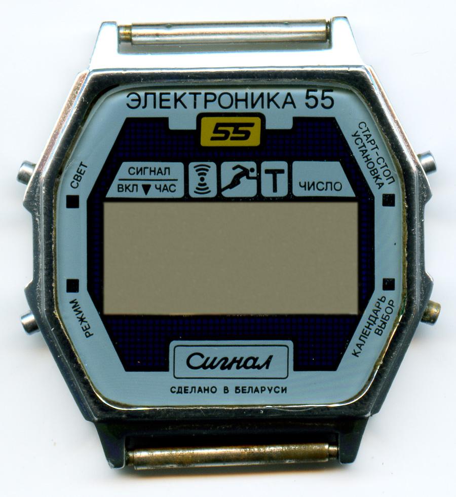 схема блока питания компьютера cg-400wr11