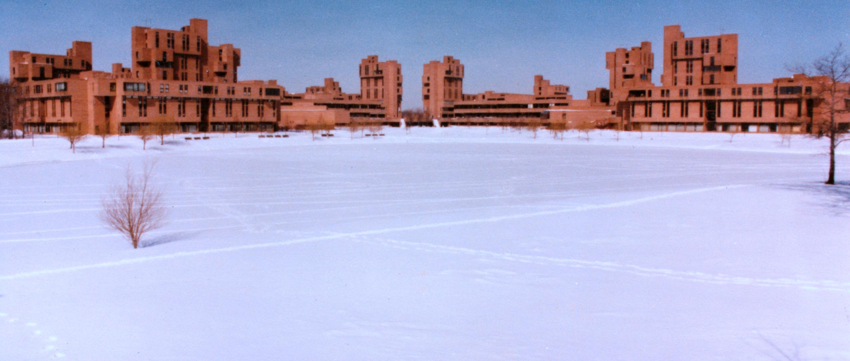 Ellicott_Complex_in_winter.jpg