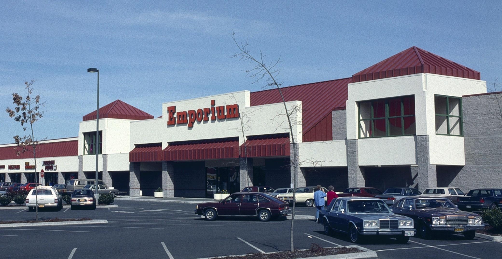 File Emporium Store Gresham Oregon 1989 Jpg Wikimedia Commons