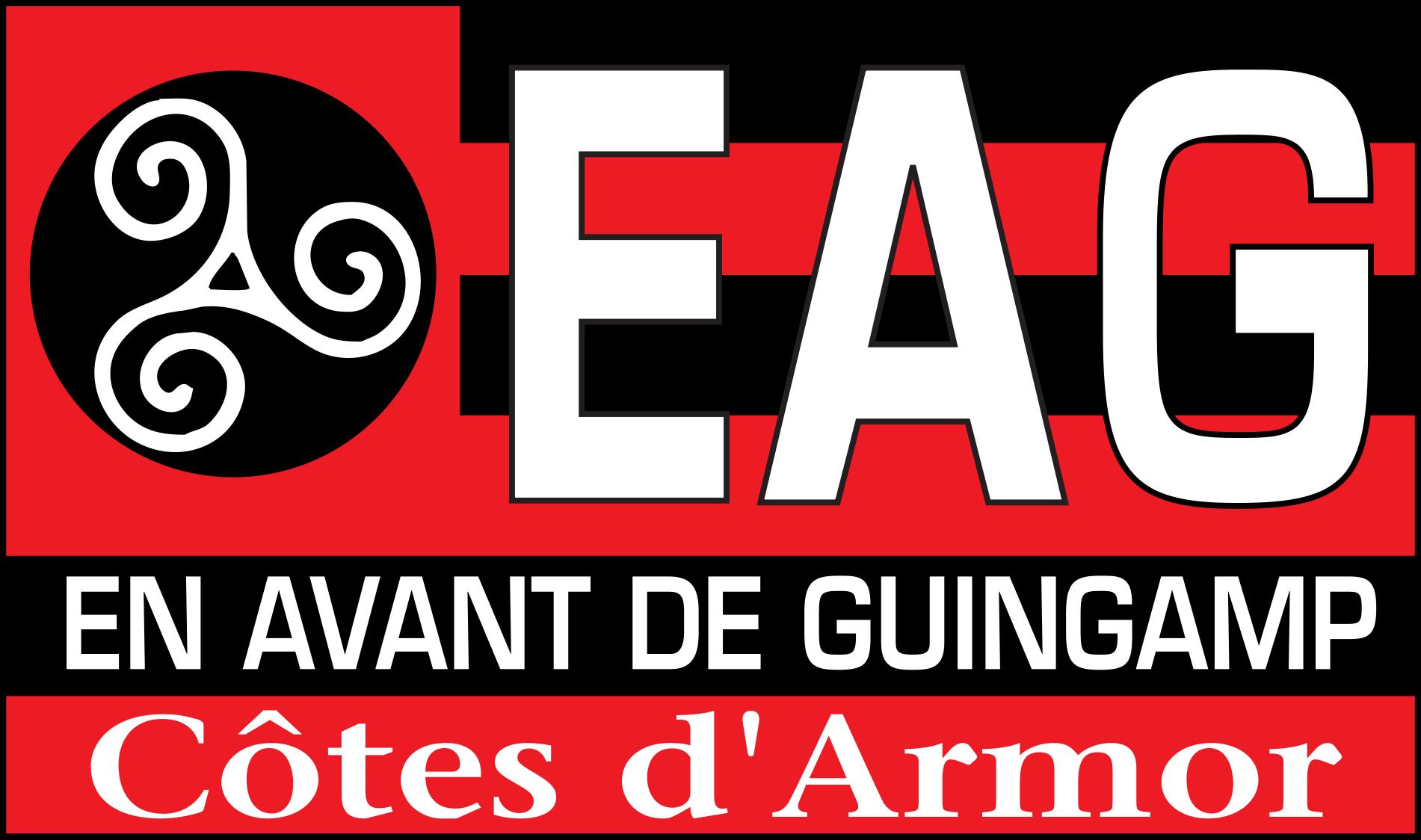 Annonces Pour Plan Cul Nièvre