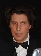 Evento presentazione FIFA 2004 - Raul Cremona.jpg