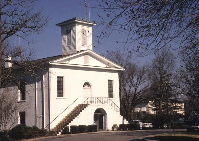 Gaston County Building Permit Fees