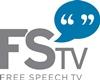 FSTV LOGO.JPG