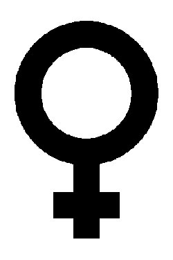 File:Female symbol.jpg