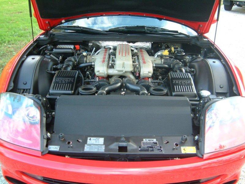 File:Ferrari 550 maranello moteur2.jpg