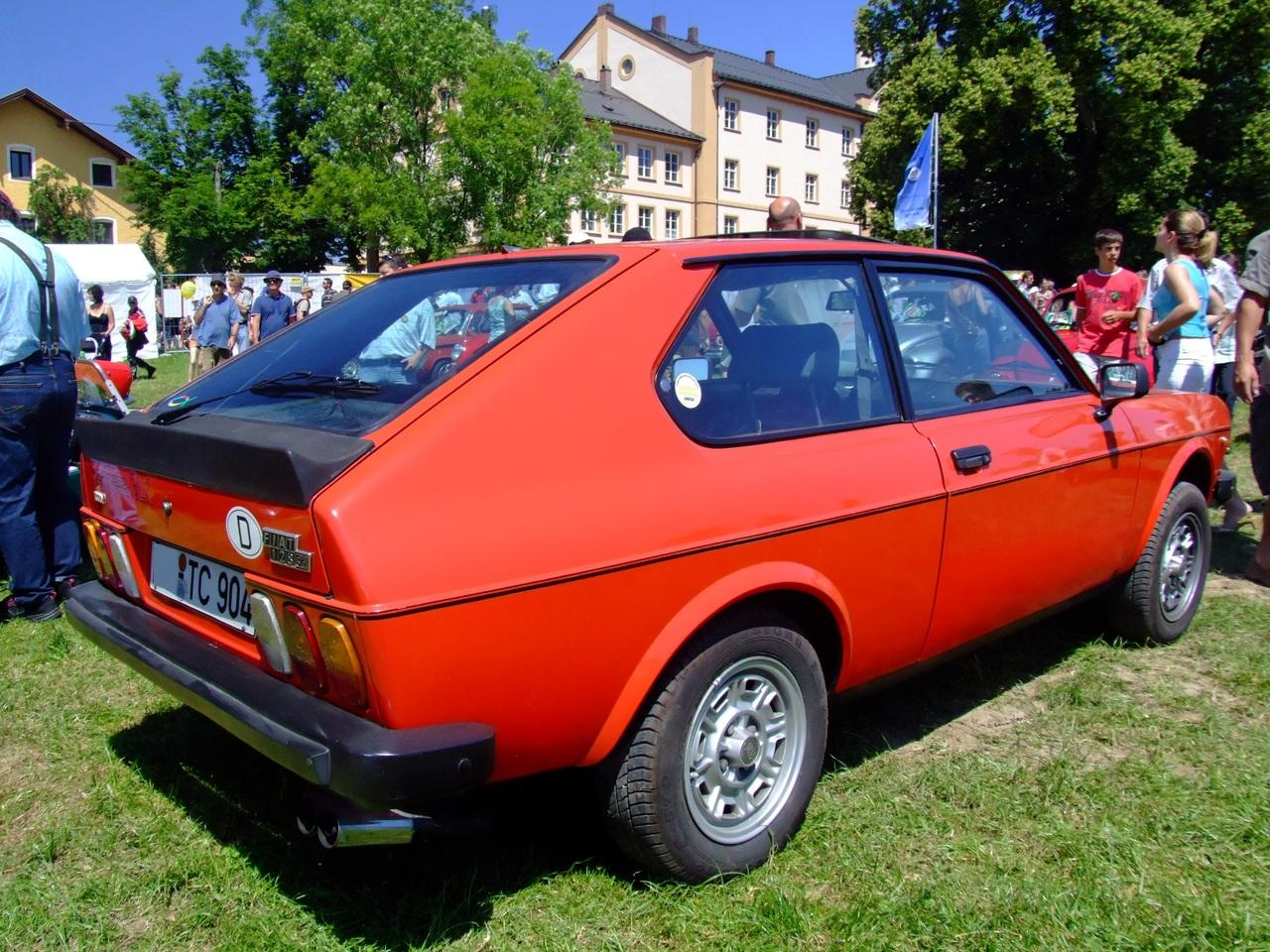 File Fiat 128 Berlinetta 3p 73ps 1978 2 Jpg Wikimedia
