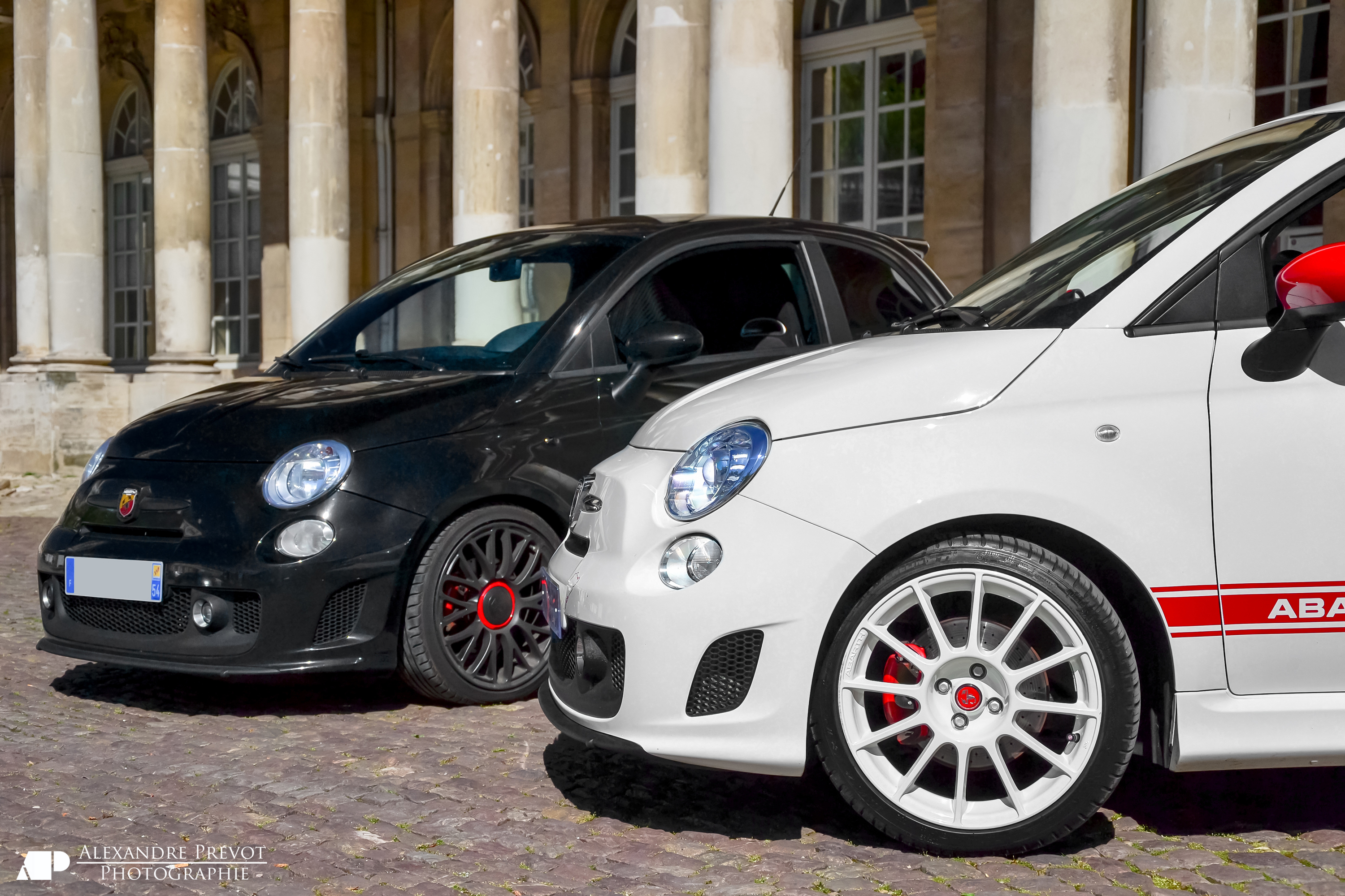Abarth 500 Wikipedia