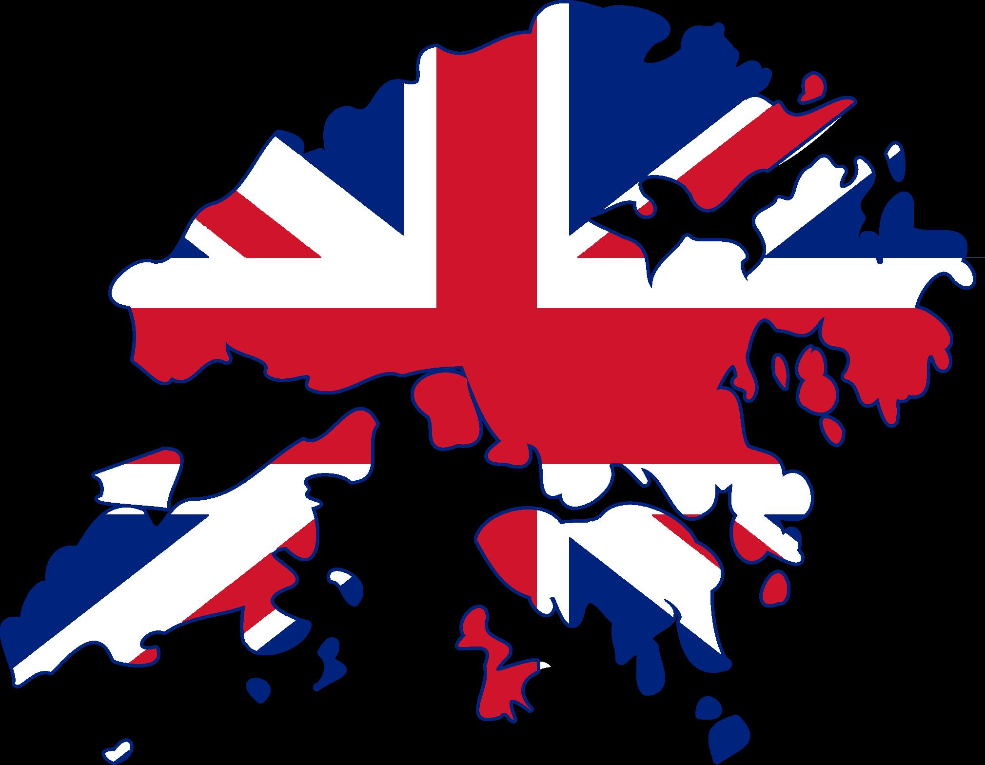[img]http://upload.wikimedia.org/wikipedia/commons/2/24/Flag_Map_of_British_Hong_Kong_%281841_-_1997%29.png[/img]
