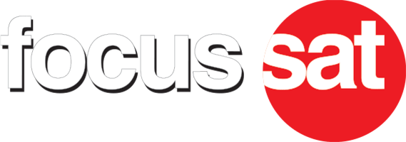 focus sat wikipedia