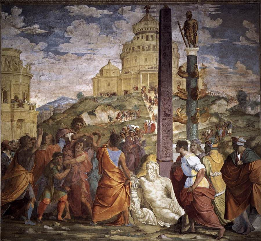 https://upload.wikimedia.org/wikipedia/commons/2/24/Franciabigio_-_The_Triumph_of_Cicero_-_WGA08193.jpg