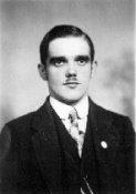 Franz Bardon BГјcher