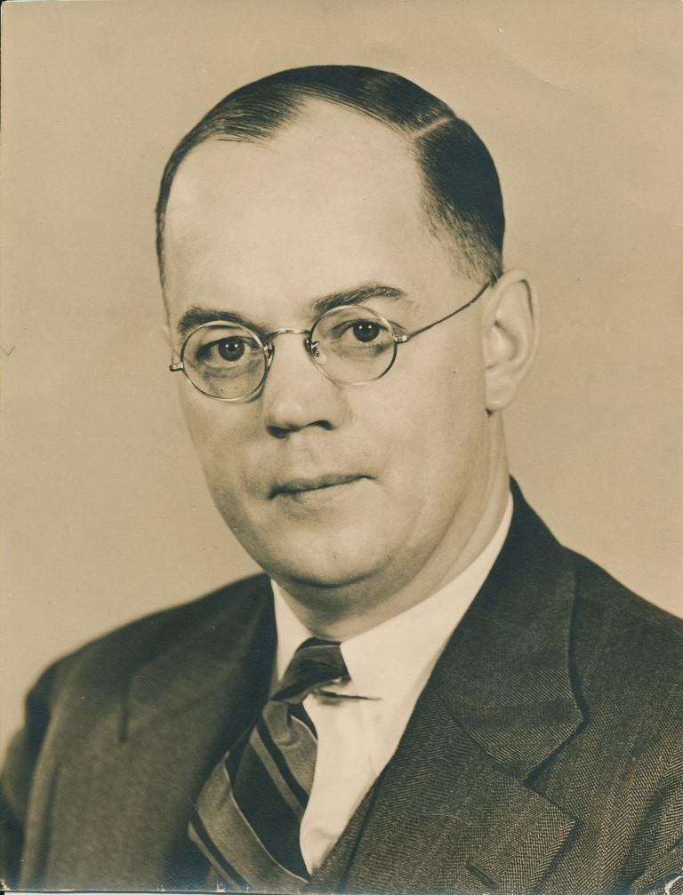 Bilder Zu Silvester Frederick C. Silvester   Wikipedia