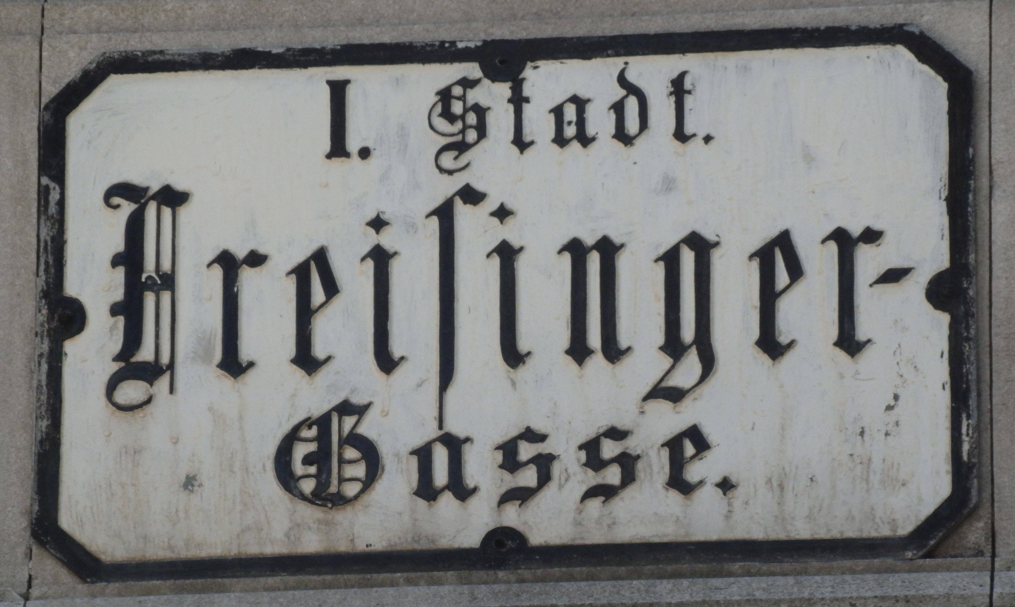 Freisingergasse 01.JPG